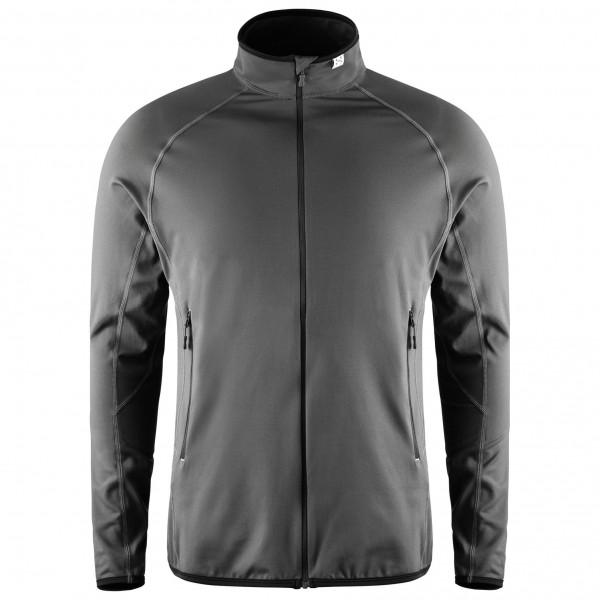 Haglöfs - Limber Jacket - Fleecejacke