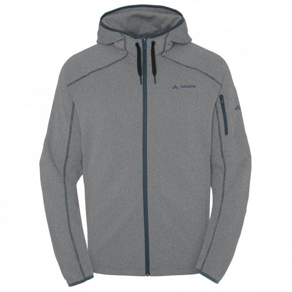 Vaude - Civetta Jacket - Fleecejacke