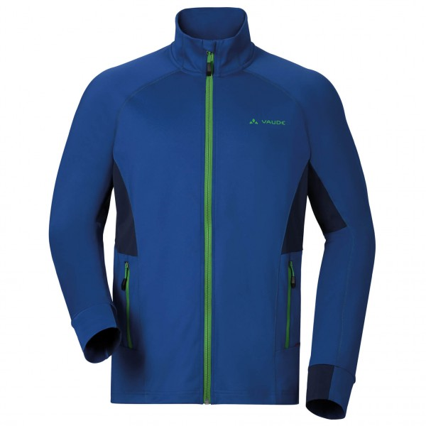 Vaude - Tiveden Jacket - Fleece jacket