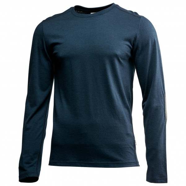 Lundhags - Merino Light L/S Tee