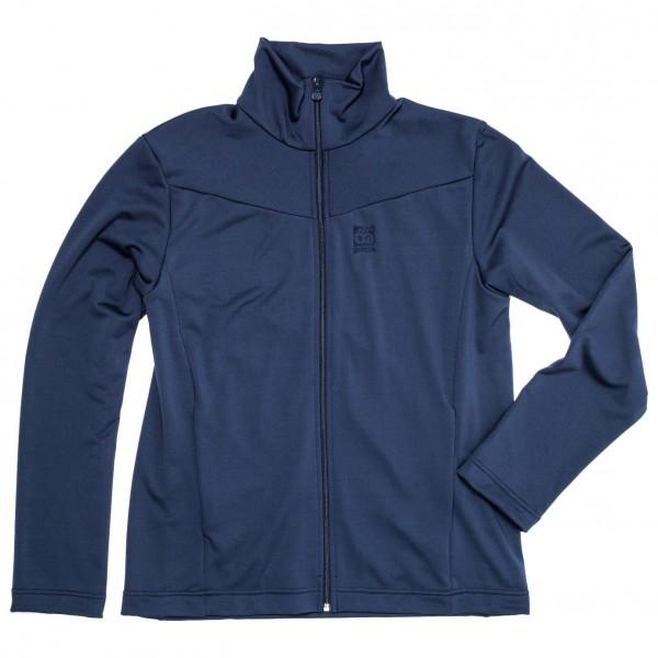 66 North - Saltvik Jacket - Fleece jacket