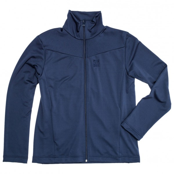 66 North - Saltvik Jacket - Fleecejack
