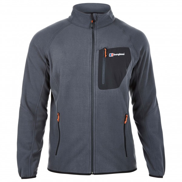 Berghaus - Deception Fleece Jacket - Veste polaire