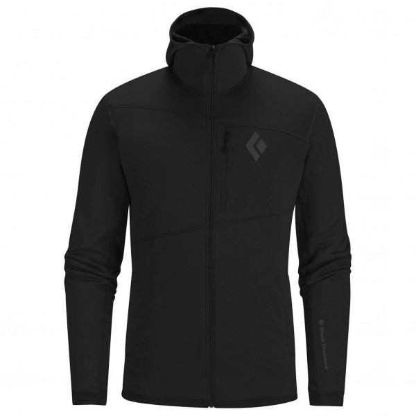 Black Diamond - Compound Hoody - Veste polaire