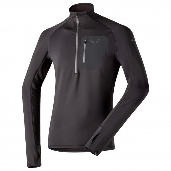 Dynafit - Thermal 1/2 Zip - Fleece pullover