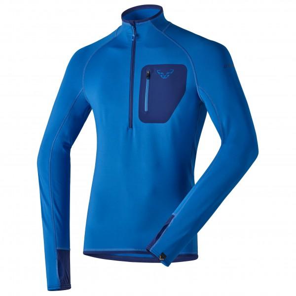 Dynafit - Thermal 1/2 Zip - Fleecesweatere
