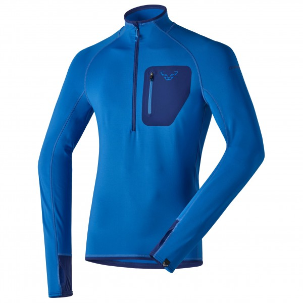 Dynafit - Thermal 1/2 Zip - Pull-overs polaire