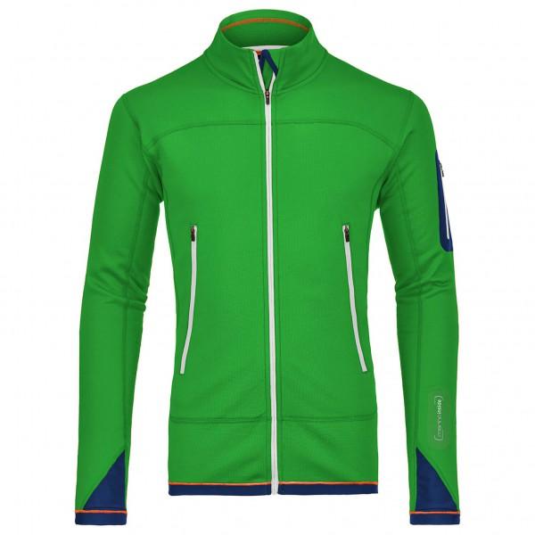 Ortovox - Fleece LT (MI) Jacket - Veste polaire