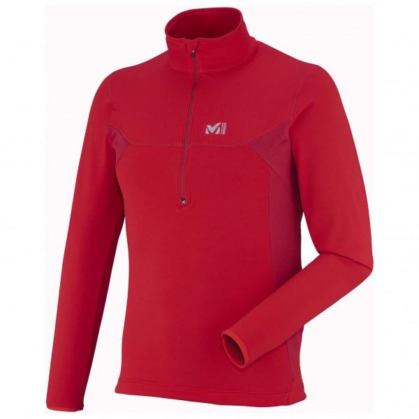 Millet - Tech Strech Light Pant - Fleece pullover