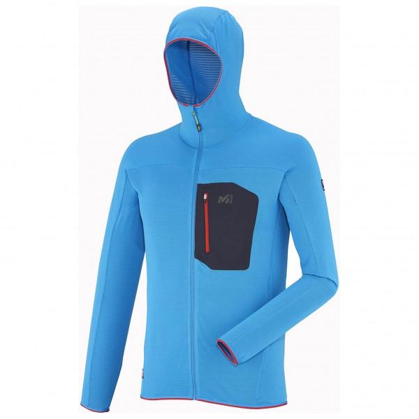 Millet - Trilogy Light Hoodie - Fleece jacket