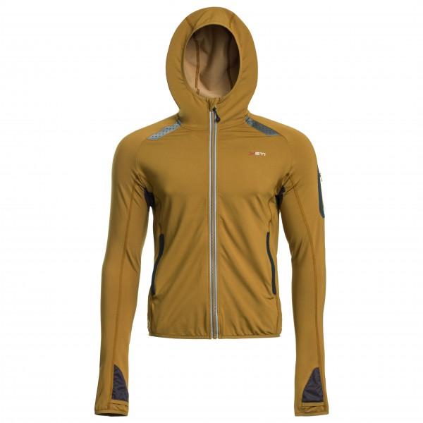 Yeti - Ribble Endurance Sport Hoodie - Fleece jacket