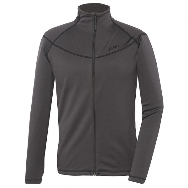 Pyua - Escape-Y Midlayer Jacket - Fleece jacket
