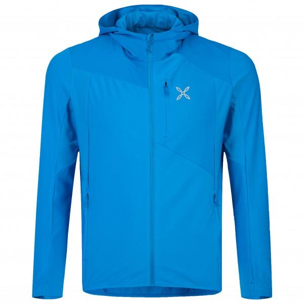 Montura - Light Pro Pile Jacket - Fleece jacket