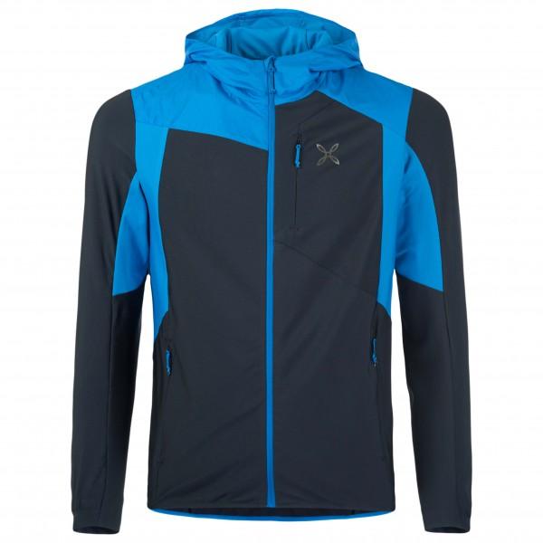 Montura - Light Pro Pile Jacket - Veste polaire