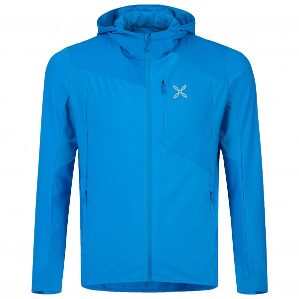 Montura - Light Pro Pile Jacket - Fleece jacket