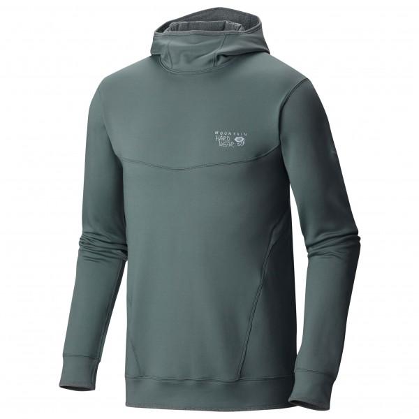 Mountain Hardwear - Desna Alpen Hoody - Pull-over à capuche