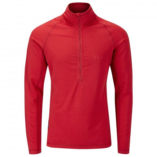 Rab - AL Pull-On - Fleece jumpers