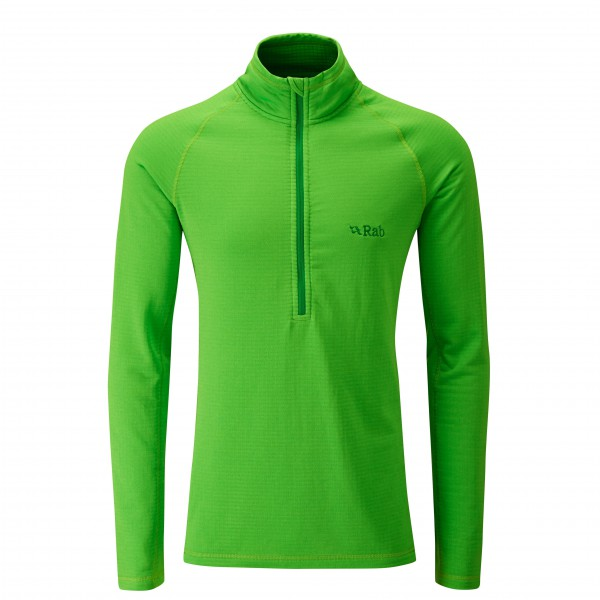 Rab - AL Pull-On - Pull-overs polaire