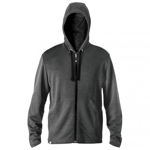 Rewoolution - Karoo - Wool jacket
