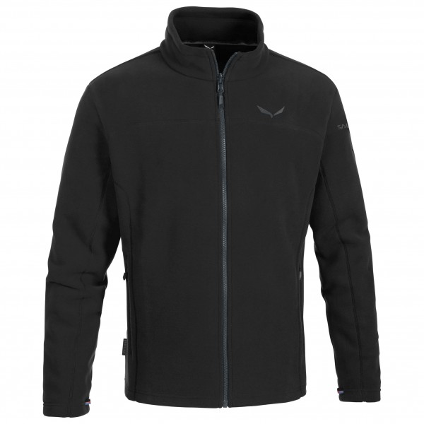 Salewa - Puez Buffalo Polarlite Full-Zip - Fleece jacket