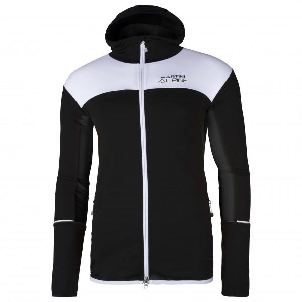 Martini - Influence - Fleece jacket
