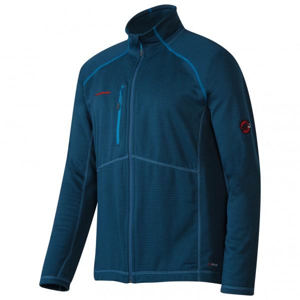 Mammut - Aconcagua Light Jacket - Fleece jacket
