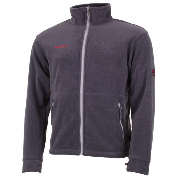 Mammut - Innominata Melange Jacket - Fleece jacket