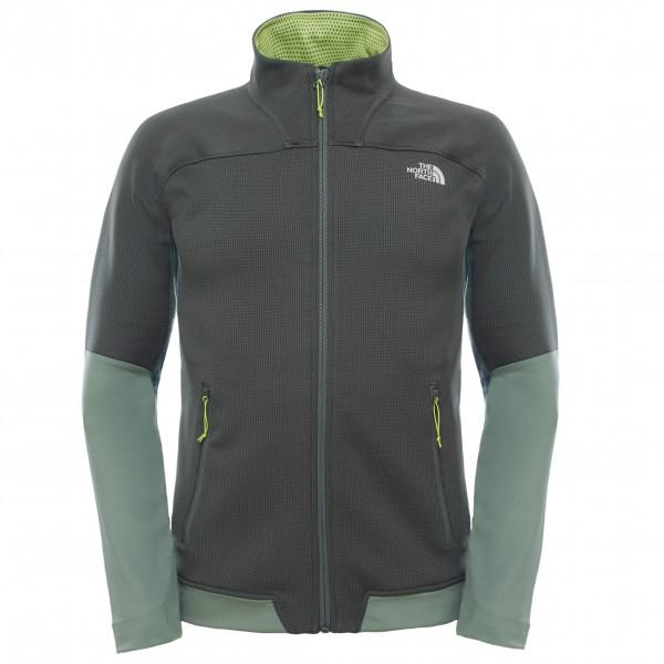 The North Face - Defrosium Jacket - Veste polaire