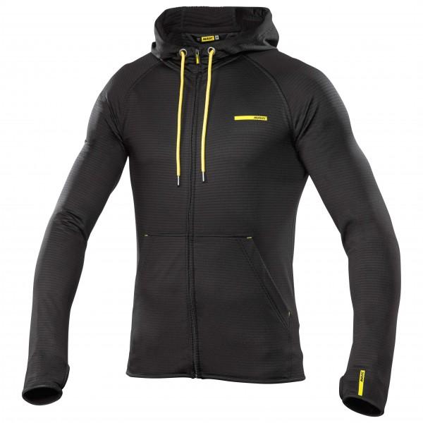 Mavic - Road Hoodie - Fleece jacket