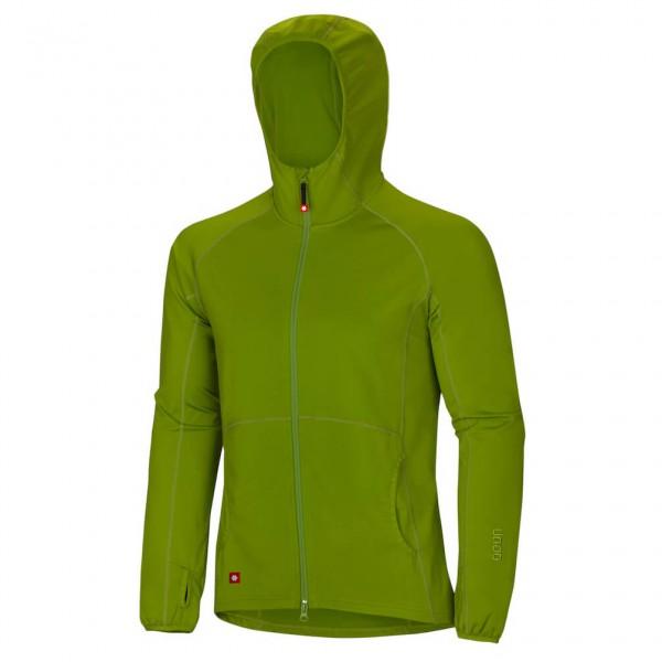 Ocun - Coco Hoodie - Fleece jacket