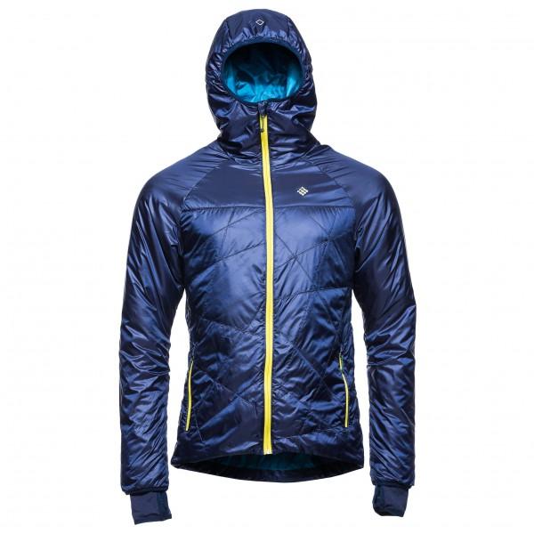 Triple2 - Duun Jacket - Wolljacke