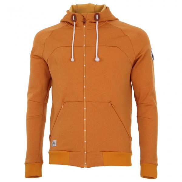 Maloja - RonnyM. - Fleece jacket