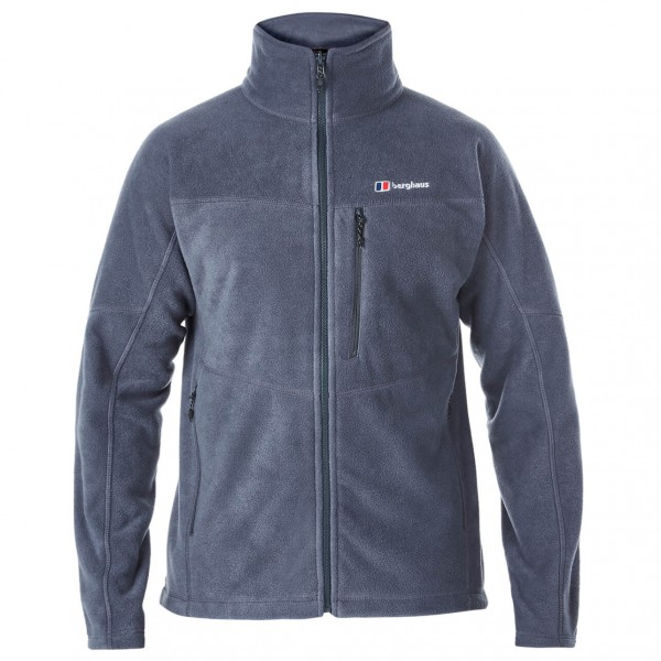 Berghaus - Activity 2.0 Jacket - Fleecetakki