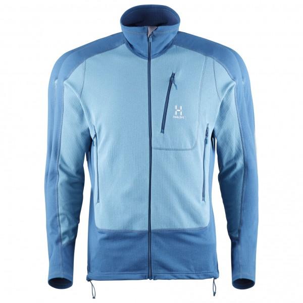 Haglöfs - Alder Jacket - Fleece jacket