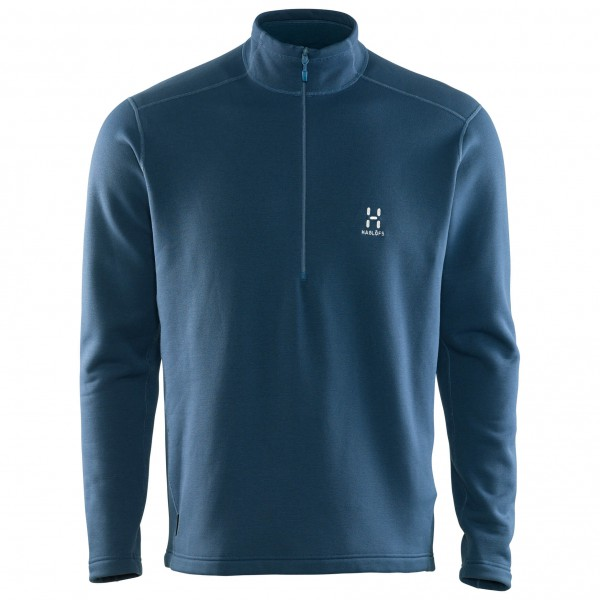 Haglöfs - Bungy Top - Pull-overs polaire