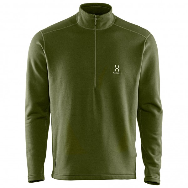 Haglöfs - Bungy Top - Pull-over polaire