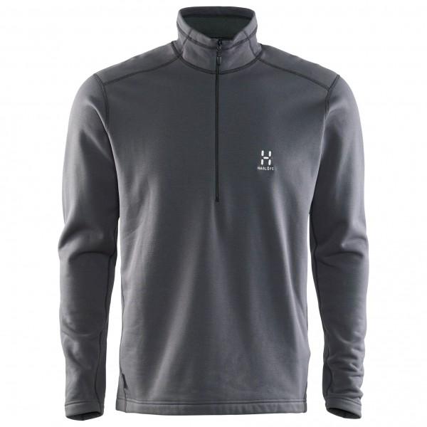 Haglöfs - Bungy Top - Fleece jumper