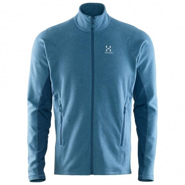 Haglöfs - Leo Jacket - Fleece jacket