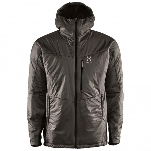 Haglöfs - Touring Insulation Jacket - Synthetic jacket