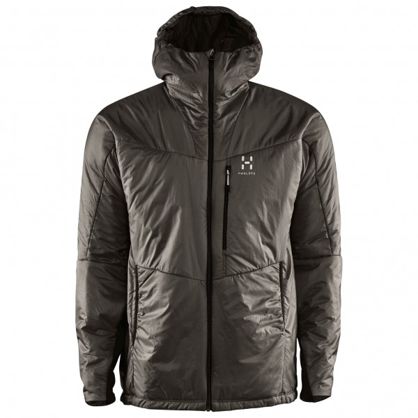 Haglöfs - Touring Insulation Jacket - Synthetisch jack