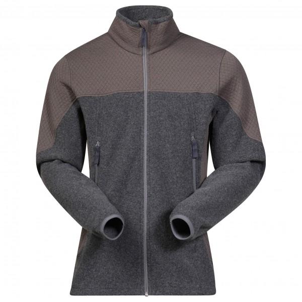 Bergans - Florian Wool Jacket - Veste en laine