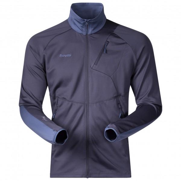 Bergans - Galdebergtind Jacket - Fleece jacket
