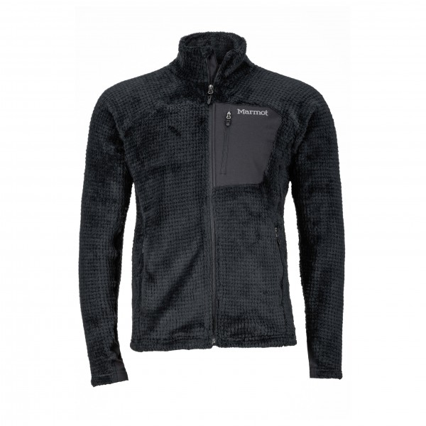 Marmot - Thermo Flare Jacket - Fleece jacket