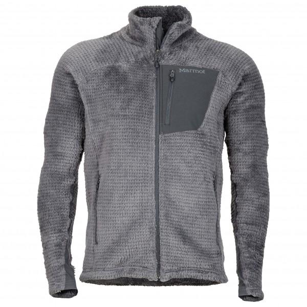 Marmot - Thermo Flare Jacket - Fleece jacket