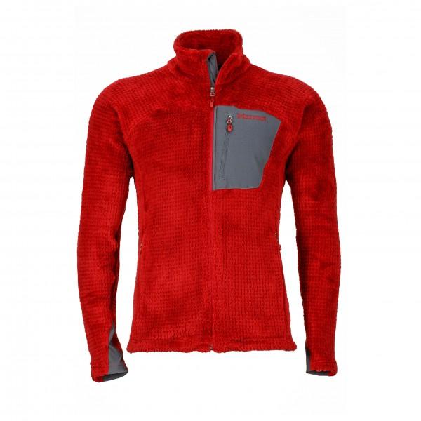 Marmot - Thermo Flare Jacket - Fleecejacke