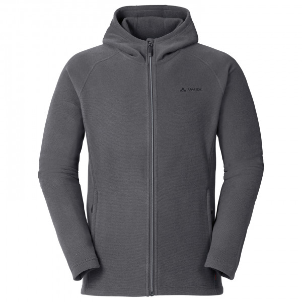 Vaude - Lasta Hoody Jacket - Veste polaire