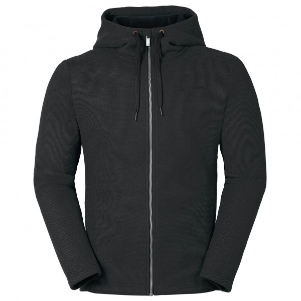 Vaude - Stavanger Jacket - Fleece jacket