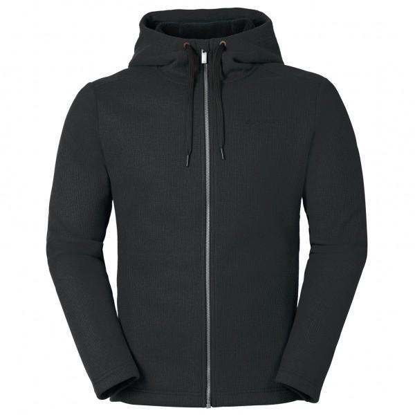 Vaude - Stavanger Jacket - Veste polaire