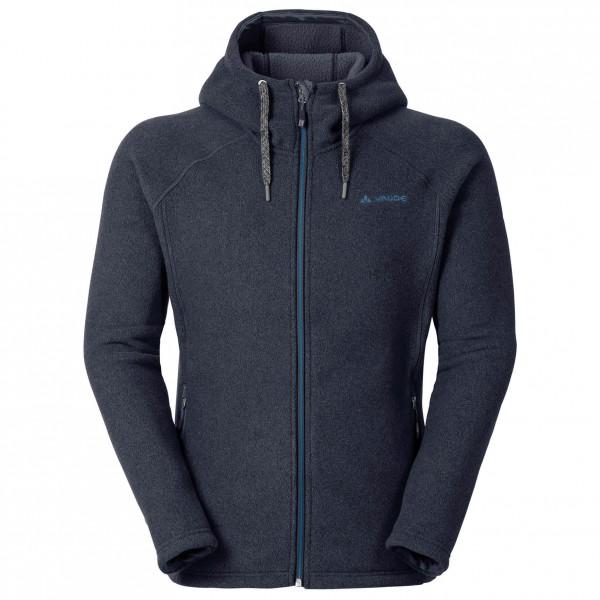 Vaude - Torridon Jacket II - Fleecejacke