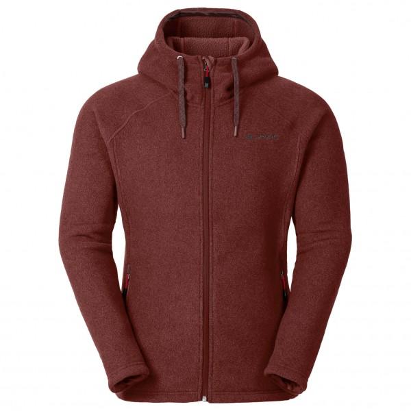 Vaude - Torridon Jacket II - Fleece jacket